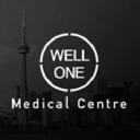 Well One Medical Centre logo icon