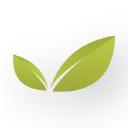 WellRight Company Logo