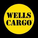 Wells Cargo logo icon