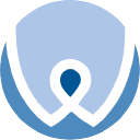 Well Space Health logo icon