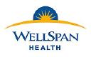Wellspan Health System logo
