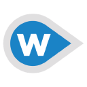 Wellspring Worldwide on Elioplus
