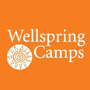 Wellspring Camps - Send cold emails to Wellspring Camps