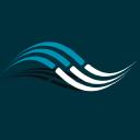 Wellspring Search LLC logo