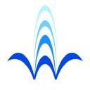 Wellspring logo icon