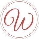 Wells Rekrytering & Säljutveckling logo icon