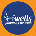 Wells Pharmacy Network logo icon