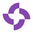 Wellstar Health System, Inc. logo