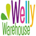 Welly Warehouse logo icon