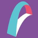 Welmede logo icon