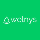 By Welnys logo icon