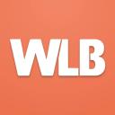 welovebuzz.com logo icon