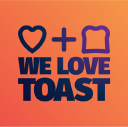 We Love Toast LLC logo