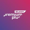 Premium Plus Logo