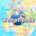 welt-atlas.de logo icon