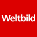 Weltbild logo icon