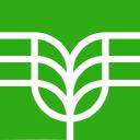 welthungerhilfe.de logo