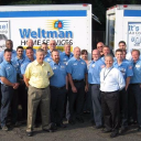 Weltman Home Services logo icon