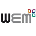 Wem Technology on Elioplus