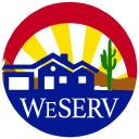 We Mar logo icon