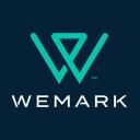Wemark logo