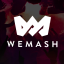WeMash Company Logo