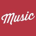 Wembley Music Centre logo icon