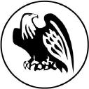 Whittemore Enterprises Inc logo