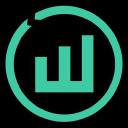 Wemersive logo icon
