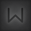 WemoMedia Company Logo