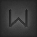 WemoMedia