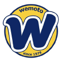 Read Wemoto Motorcycle Parts Reviews