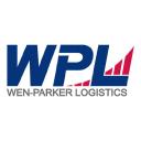 Wen-Parker Logistics Limited logo