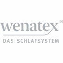 Wenatex® logo icon