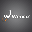 Wencomine logo icon