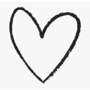 Wendy K Yalom logo icon