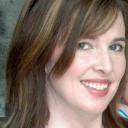 Wendy Polisi logo icon