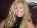 Wendy Weir Relocation logo icon