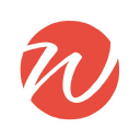 Wendy Wu Tours logo icon