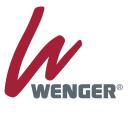 Wenger logo icon