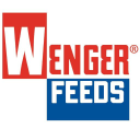 Wenger Feeds logo icon