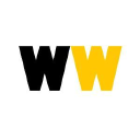 Wenger and Watson Inc logo