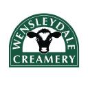 Wensleydale logo icon