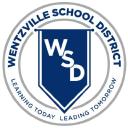 Wentzville Schools