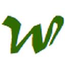 Wenwood Farm Winery LLC logo