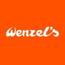 Wenzel's The Bakers logo icon