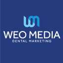 WEO Media - Dental Marketing on Elioplus