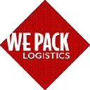 We Pack Logistics