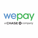 WePay - Send cold emails to WePay