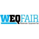 WEQ Fair logo